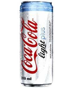 coca-cola-light-plus