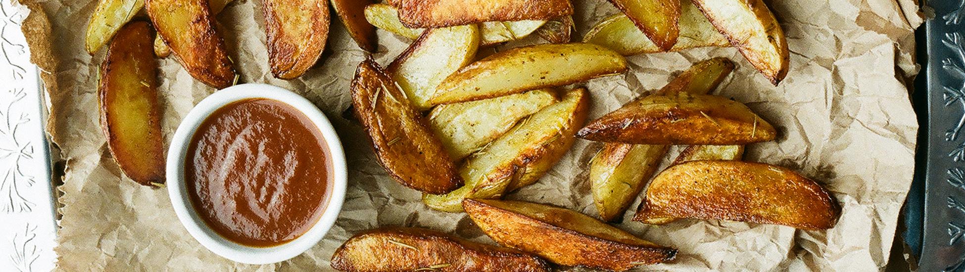 batatas-assadas-destaque