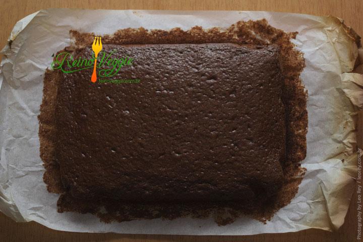 Bolo-de-Chocolate-2