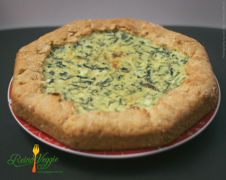 Torta-de-Espinafre-8