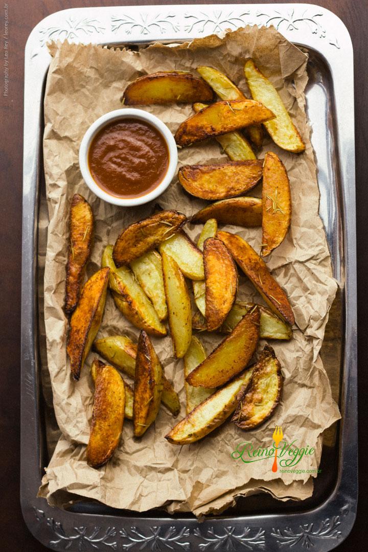 batatas-assadas-4