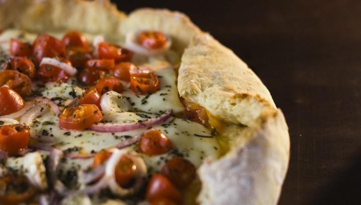 pizza de alho poró-7