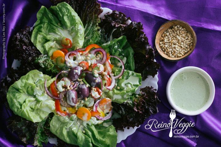 salada-roxa-2