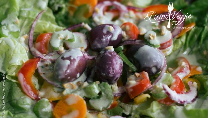 salada-roxa-3