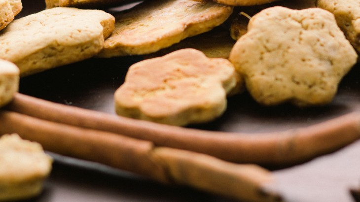 Biscoito-de-Gengibre-com-Quentão-destaque