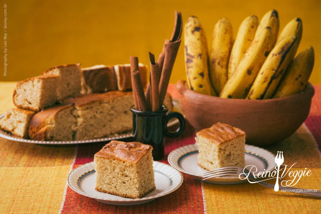 Bolo-de-Banana-2