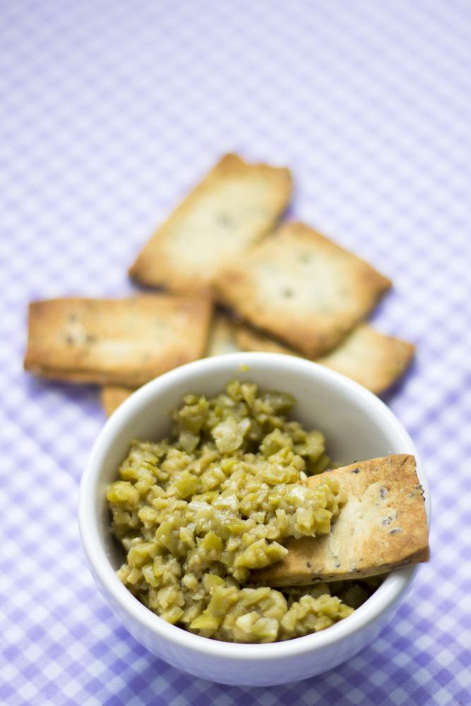 cream cracker-11