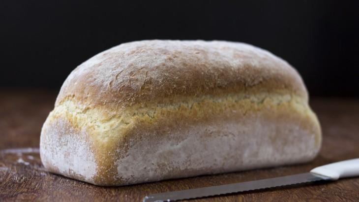 Pão de Forma-2