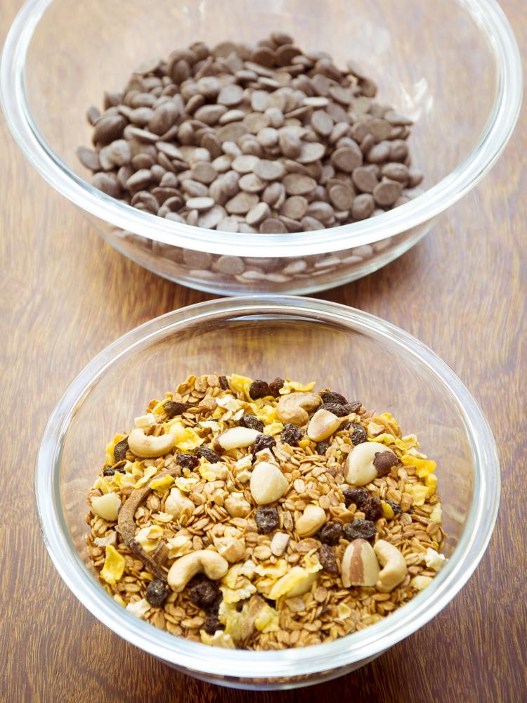 Barrinha de Cereal-2