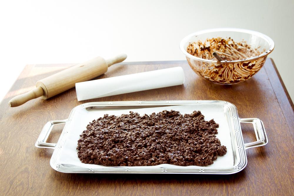 Barrinha de Cereal-5